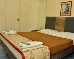 Ramanas Inn