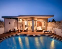 Villa Joy Mare