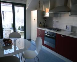 Apartments Lorenco