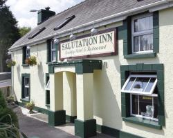 Salutation Inn