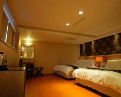 Dafong Hotel