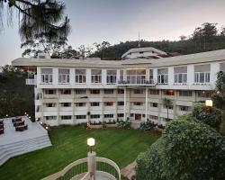 Sinclairs Retreat Ooty