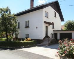 Rooms Cerknica