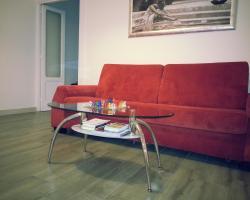 Suite Stefanelli