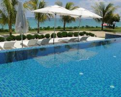 CAP OUEST: LUXURY BEACHFRONT APARTMENTS