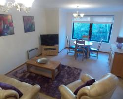 Dreamhouse Apartments Aberdeen Craigieburn Park