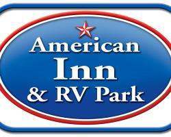 American Inn & RV Park