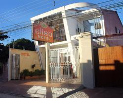 Hotel Elisa