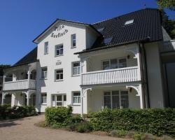 Villa Seefisch