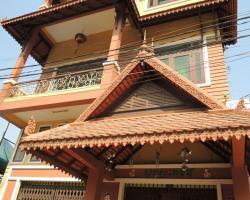 Mongkul Ratanak Guesthouse