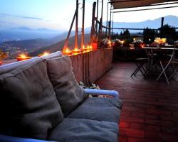San Martino Rooms & Breakfast