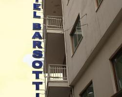 Hotel Barsotti