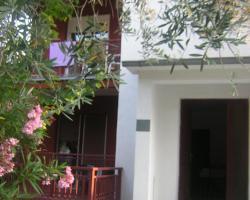Lazar Apartments