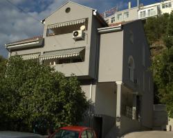 Guesthouse Hortenzija