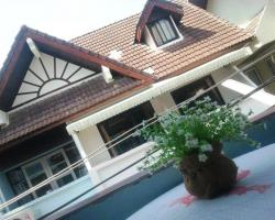 Nilawan Guesthouse