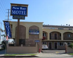 New Bay Motel