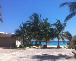 Villa Nautilus Beach