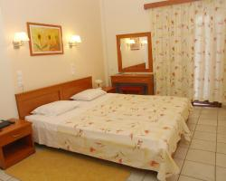 Hotel Kronio