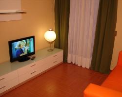 Apart-Hotel Miramar