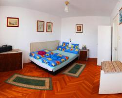 Óbuda Apartments