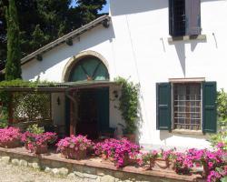 Casa Piccola