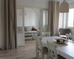 Apartment Portimao Old Town