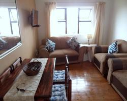 Coastal Self Catering Apartments