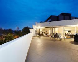 Gem Apartments - Southbank Clarendon