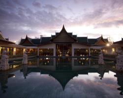 Andaman Princess Resort & Spa