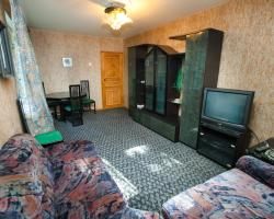 Standard Brusnika Apartments Ulitsa 1905 Goda