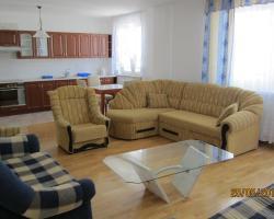 Apartament Ibis