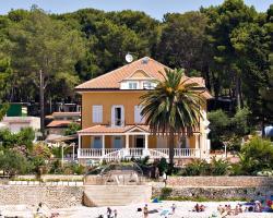 Villa Kredo