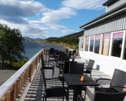 Evenes Fjordhotel