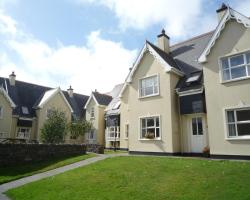 Durrus Holiday Homes