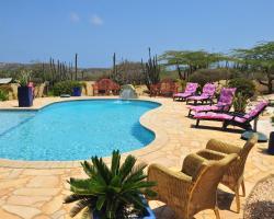 Paradise Villas & Apartments