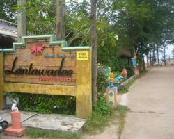 Lantawadee Resort And Spa