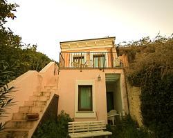 Casa Assumptha