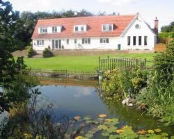 The Beeches Bed and Breakfast