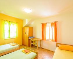 Panorama Rooms