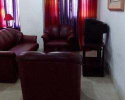 153 Executive Suites