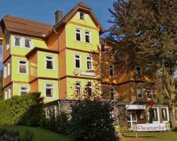 Landhaus Irmgard