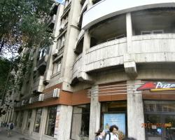 Maya Studio Universitate