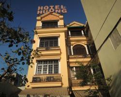 Huong Hotel