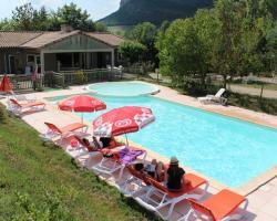 Causses & Vallées Vacances
