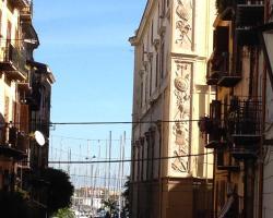 Casa Vacanze Palermo