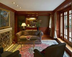 Ascott Mayfair London