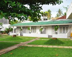 Mirissa Bay Resort