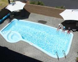 Narooma Palms Holiday Apartments