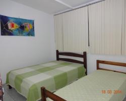 Pernambuco Hostel