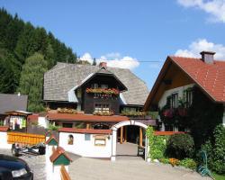 Gasthof Thurnerhof